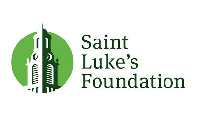 Cleveland Transformation Alliance - Saint Lukes Foundation Logo
