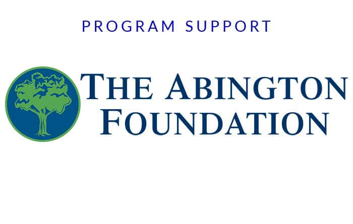 Cleveland Transformation Alliance - Abington Foundation Logo