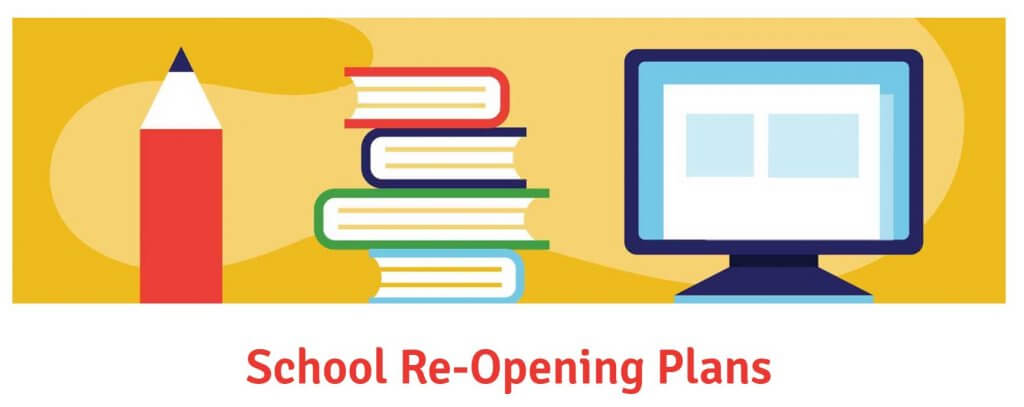 Cleveland Transformation Alliance - Back to School