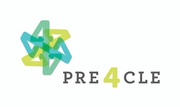 Pre4cle-logo.png